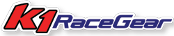 K1 RaceGear Authorized Dealer